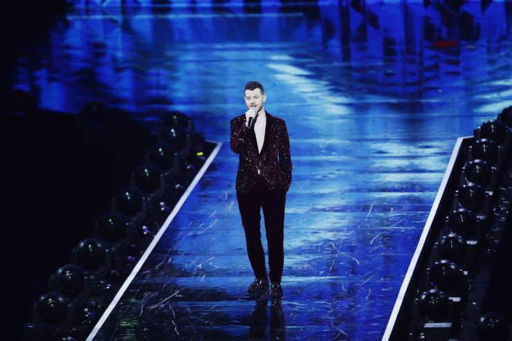 X Factor 2020 giudici nuovi nomi Cattelan