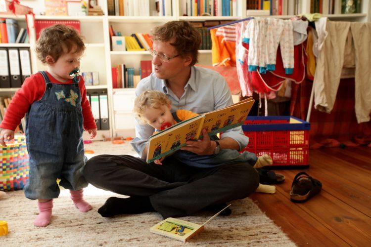 Bonus baby-sitter e centri estivi