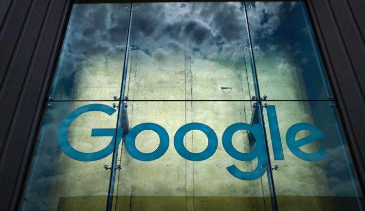 Google scandalo