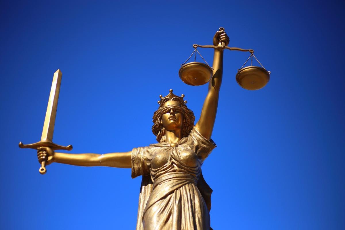 Il bonus da 600 euro per il mese di aprile a breve sui conti degli avvocati