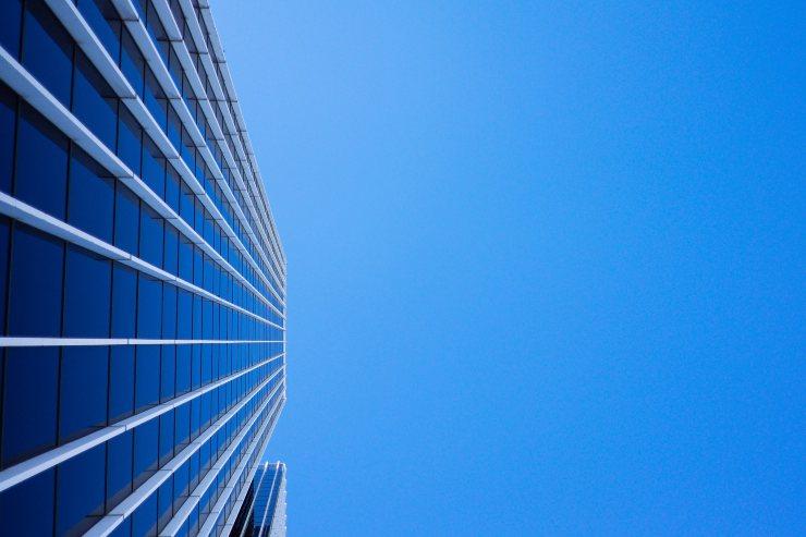 Fase 2: il 28% delle imprese che hanno riaperto rischia di chiudere
