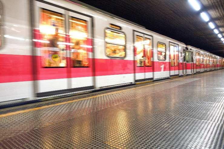 Tangenti per pilotare le gare d'appalto della metro di Milano: 13 arresti