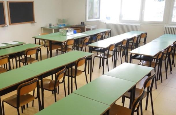 Scuola (foto dal web)