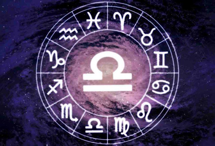 Zodiaco I segni zodiacali