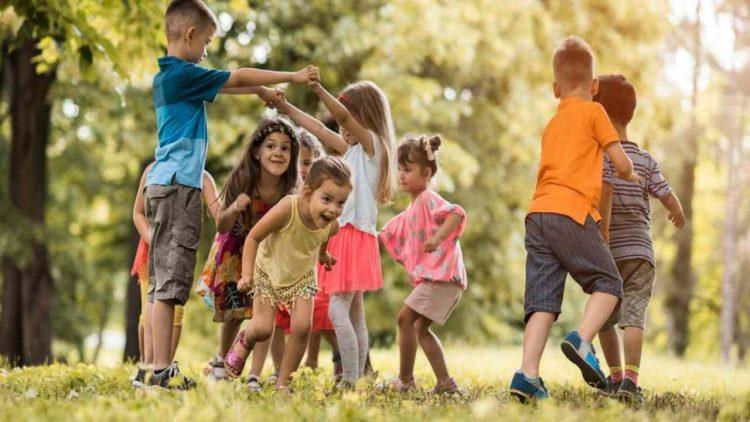 Bonus centri estivi e baby-sitter