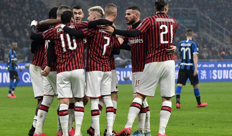 Il Punto Sul Milan Prossimi Impegni E Le Ultime Sul Calciomercato