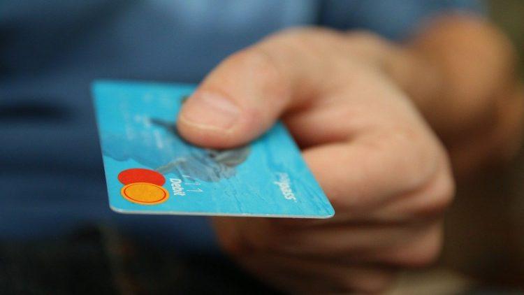 Tassa conto corrente giugno 2020: quanto si deve pagare e scadenza