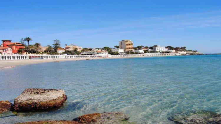 Santa Marinella (Web)