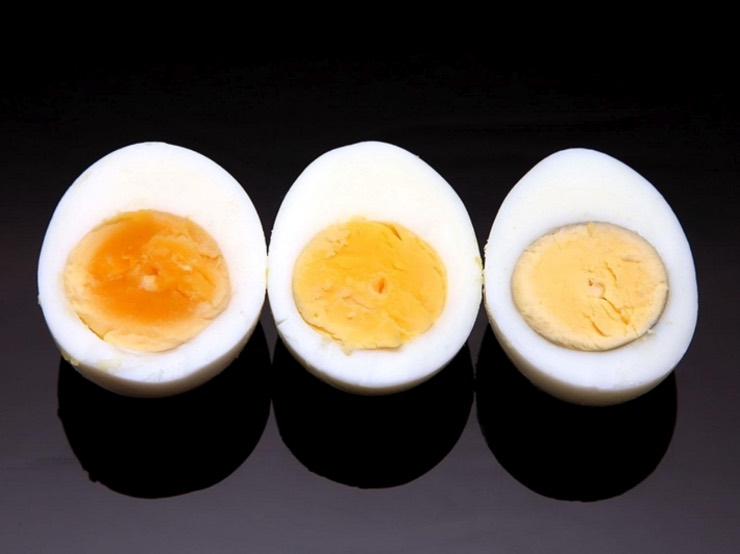 Uova tonnate ricetta estiva facile e veloce ingredienti preparazione