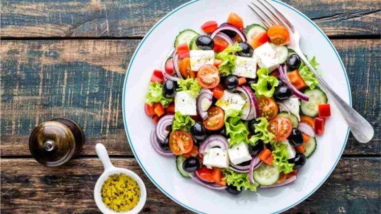 Dieta ayurvedica (GettyImages)