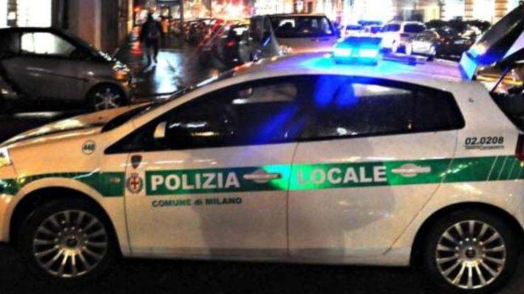 Lite Milano