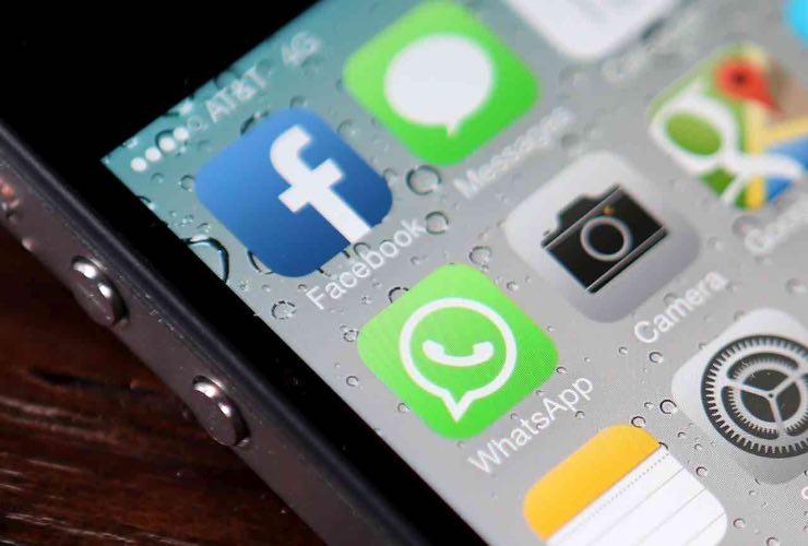 WhatsApp Business cos'è come funziona