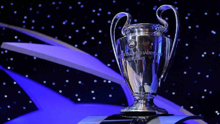 Europa League, oggi il sorteggio degli accoppiamenti fino alla finale