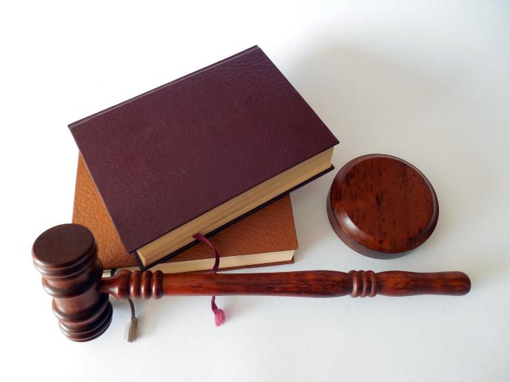 Il lavoro degli avvocati 2.0 post pandemia