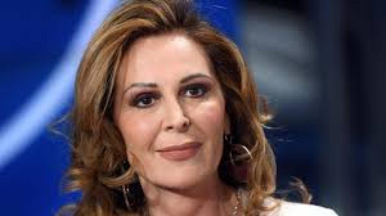 Daniela Santanchè (Getty Images)