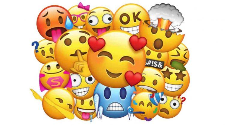 17 Luglio Giornata Mondiale delle Emoji