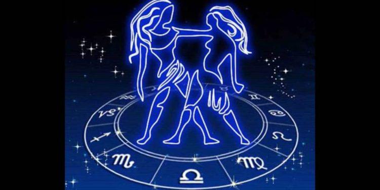 Segni Zodiacali solitudine