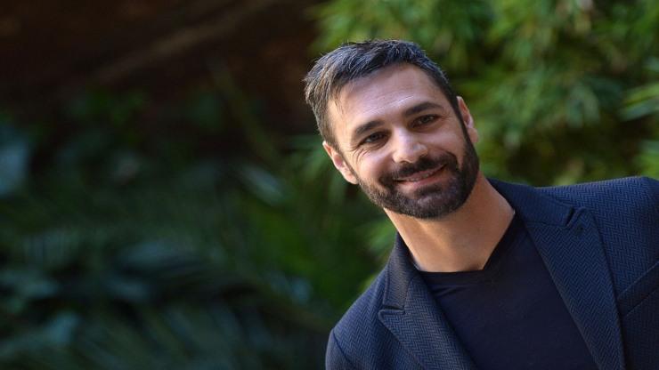 Raul Bova