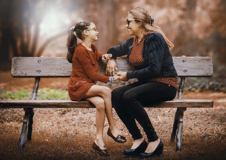 Con il family act un assegno per ogni figlio fino ai 21 anni