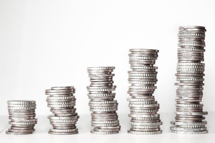 Bonus di maggio di 1.000 euro: forse i fondi non sono sufficienti