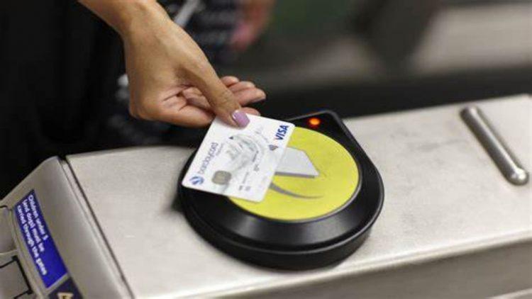 Pagamenti contactless (foto dal web)