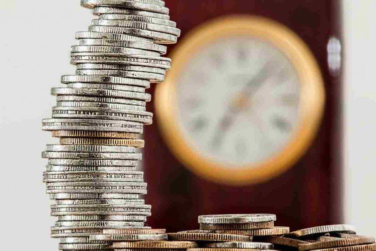 Decreto rilancio convertito: i bonus sono legge