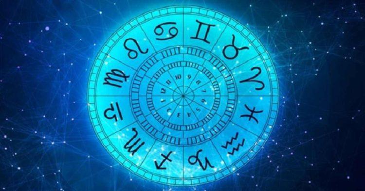 Segni zodiacali oroscopo agosto Paolo Forz