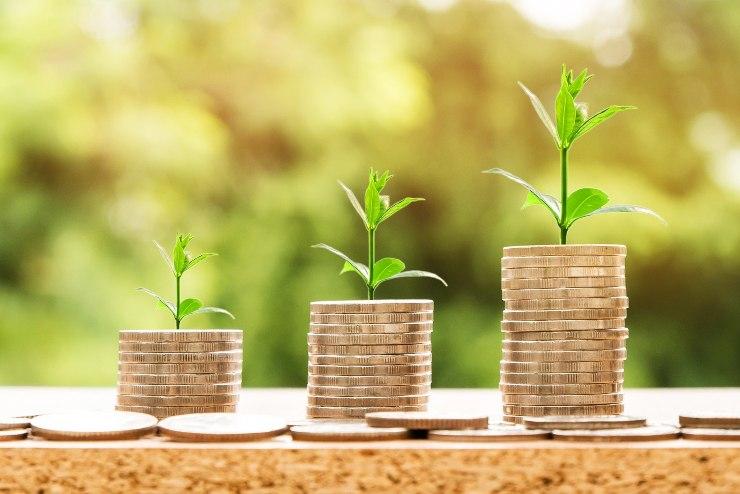 Mutui e finanziamenti: con il Covid boom di surroghe