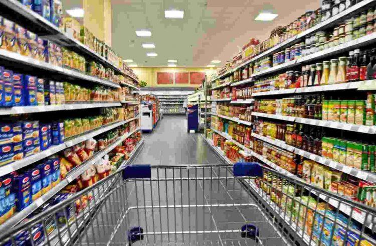 Supermercati e risparmio