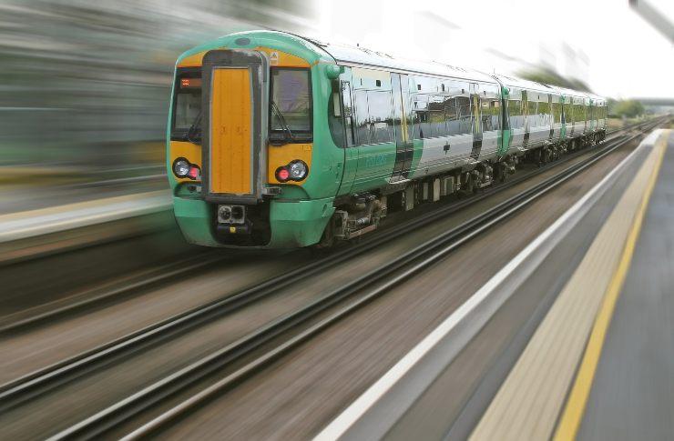 Scatta la procedura d'infrazione UE per i mancati rimborsi di treni, aerei e pullman