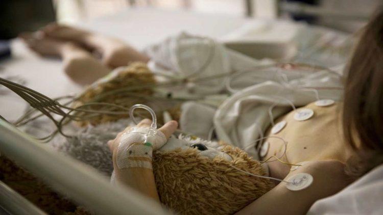Una bimba di 3 anni muore in Belgio per il coronavirus - Europa