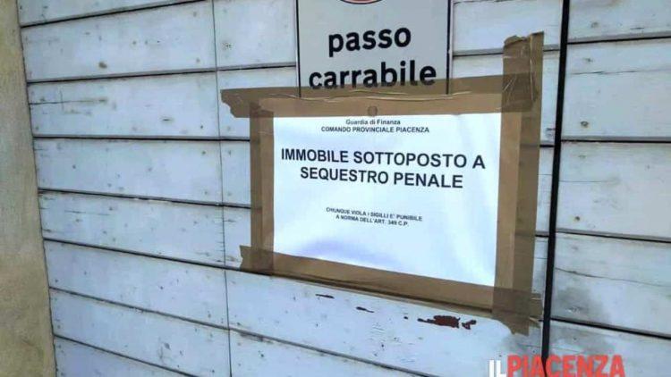 Caserma Levante Piacenza (Web)