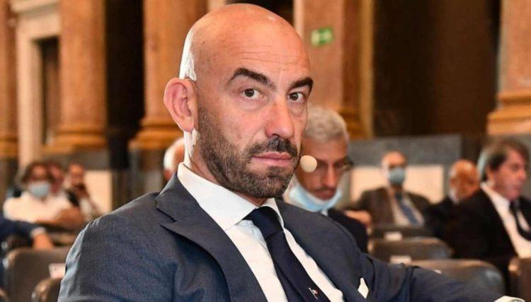 Zangrillo versus Galli- Bassetti