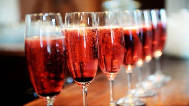Fragolino Rosso (foto dal web)