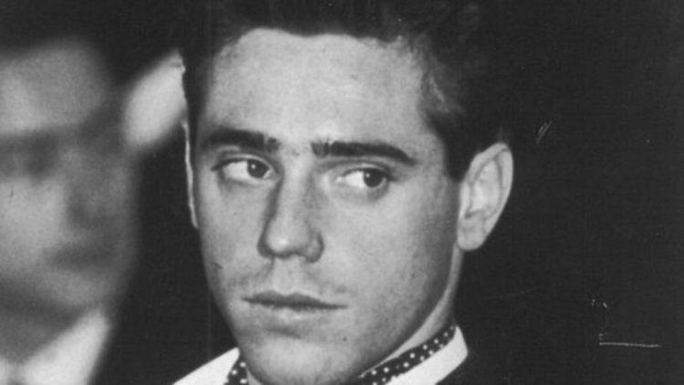 Pietro Maso (foto dal web)