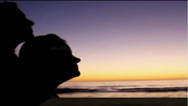 Romina Power, il suo omaggio a Ennio Morricone commuove il web