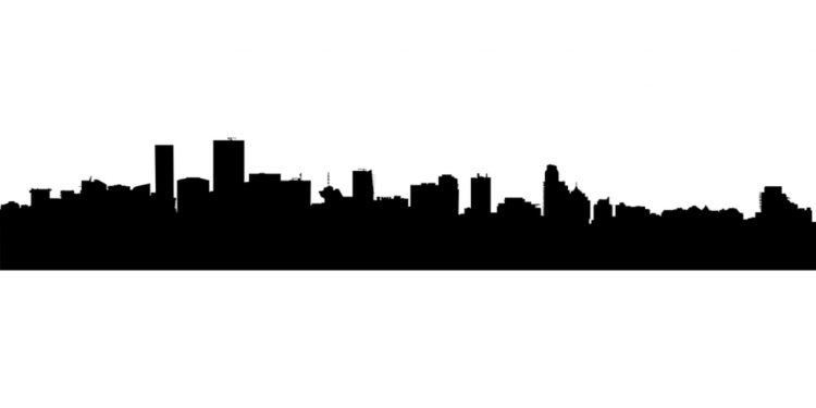 Città (Pixabay)