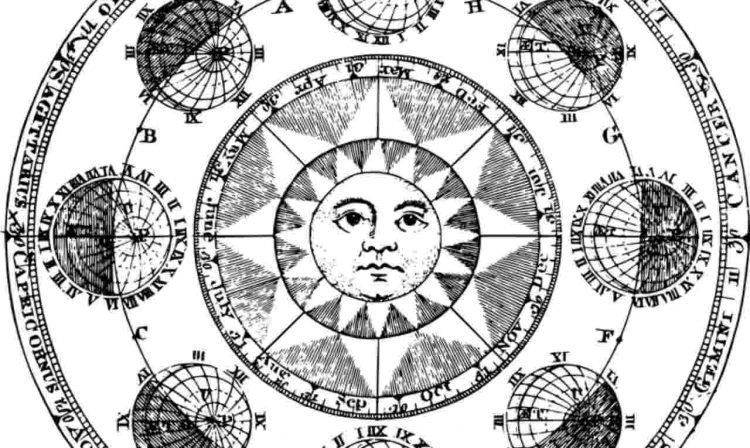 Zodiaco (foto web)