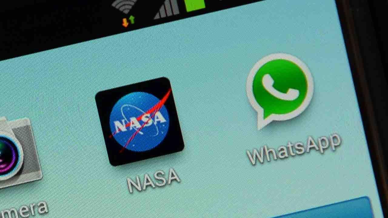 WhatsApp truffa buoni sconto messaggi