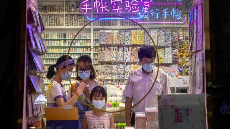 Hong Kong (foto dal web)