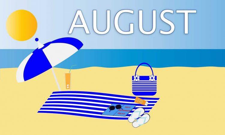 Decreto di agosto: i bonus e le altre novità