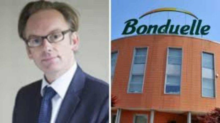 E' morto Bonduelle junior, figlio del re delle insalate: investito in bici