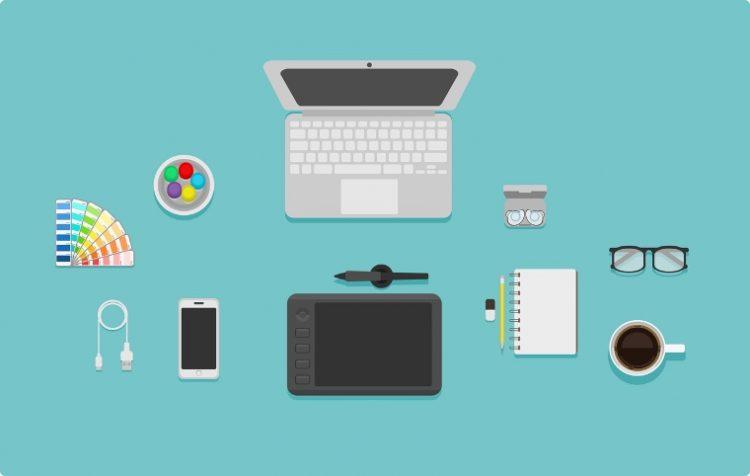 Bonus docenti: tutti i prodotti e servizi che si possono comprare