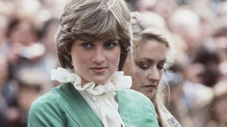 23 anni senza Lady Diana: i tributi dei figli