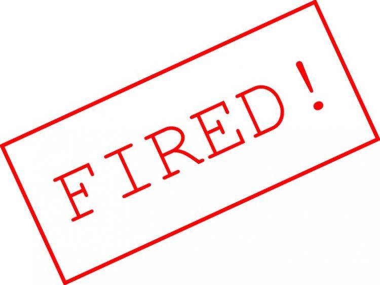 Nel decreto di agosto nuova cassa e divieto di licenziamento