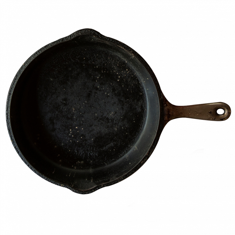 Padella (pixabay)