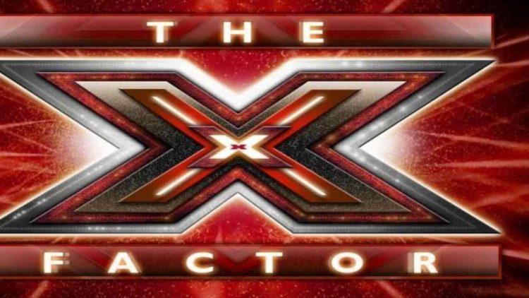 X Factor tragico tutto dettagli