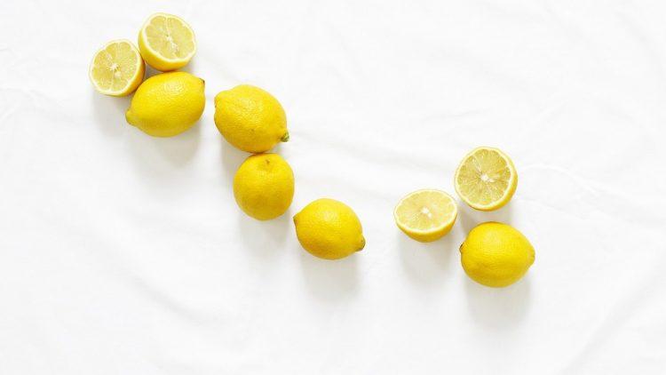 limoni (pixabay)