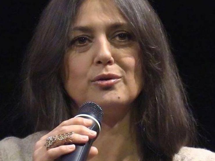 Rosita Celentano