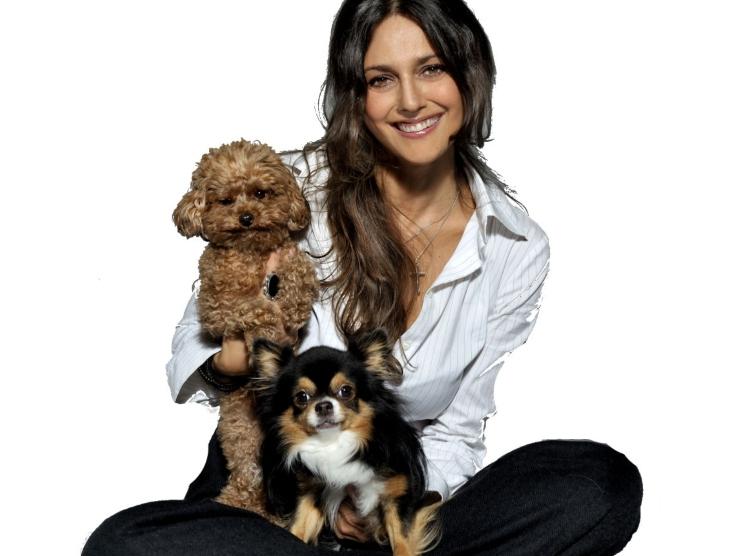 Rosita Celentano Blog Animali